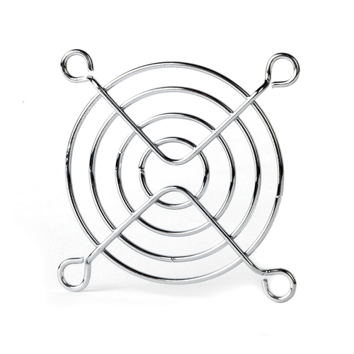 60mm Wire Fan Grill