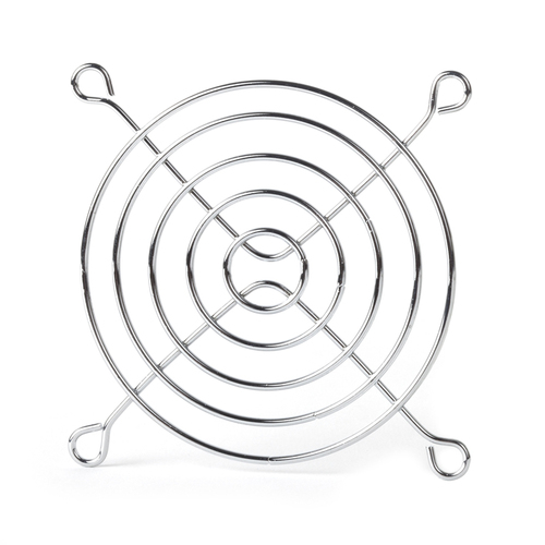80mm Wire Fan Grill