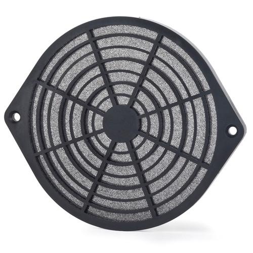 172mm Fan Filter