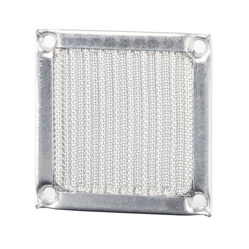60mm Fan Filter