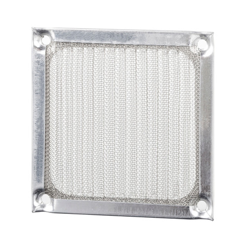 80mm Fan Filter