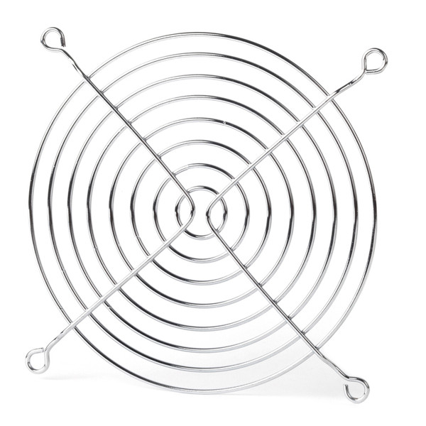115v Ac Cooltron Fan 127mm X 38mm High Speed