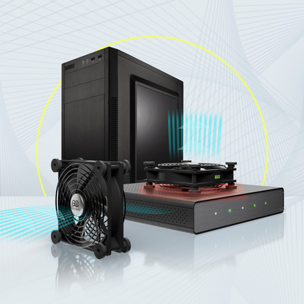 How Cooling Saves your Xbox One or PS4