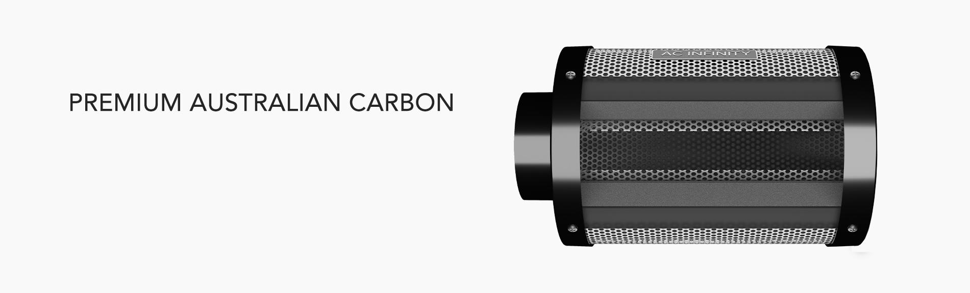 carbonfilterlandinga3.jpg