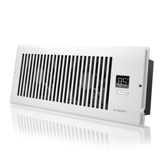 Available Soon Pre Order Now Airtap T4 Quiet Register