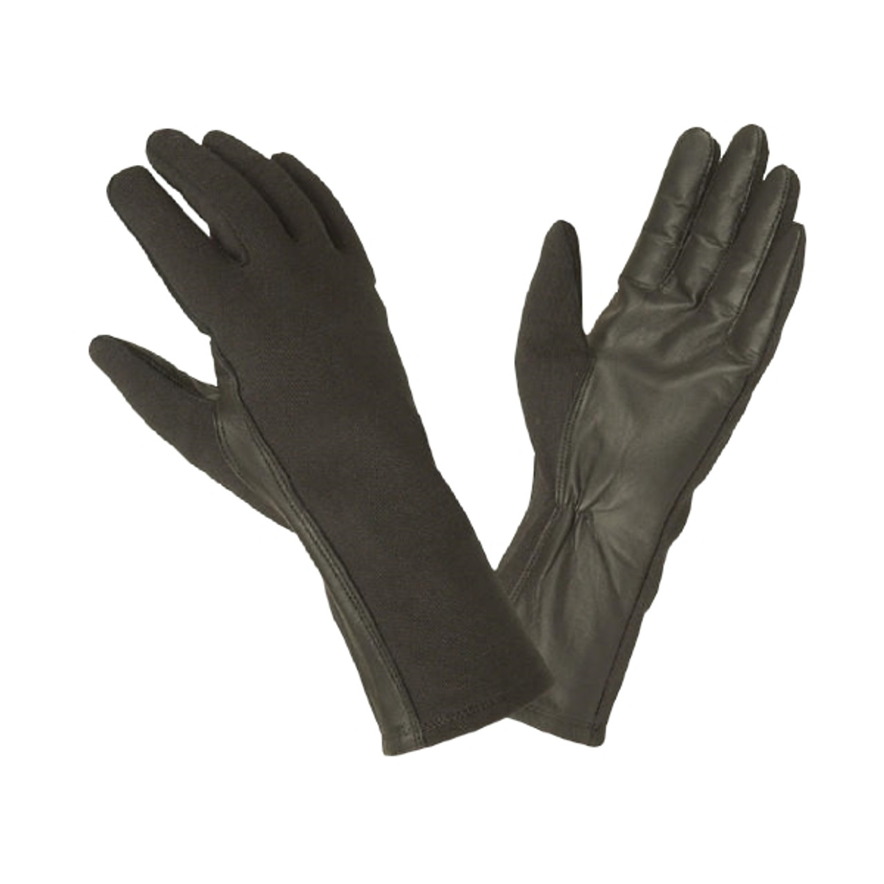 88e104dc430 Military Tactical Gear | Hatch Flight Gloves with Nomex