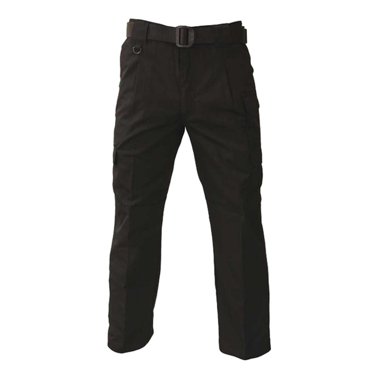 Propper Men/'s Canvas Tactical Pant F5252
