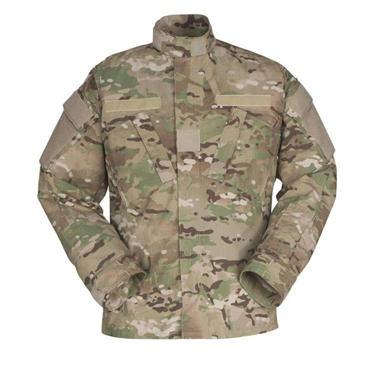 473d1a956cd8 Propper Flame Resistant ACU Coats - F5468-67