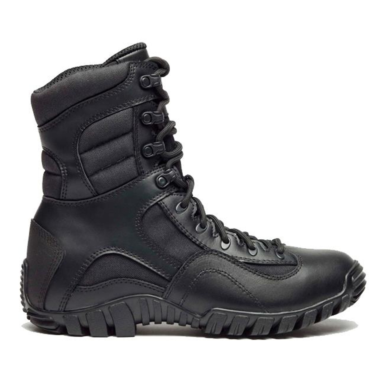 2a495f190f4 Tactical Research - Khyber Hot Weather Boot | TR960
