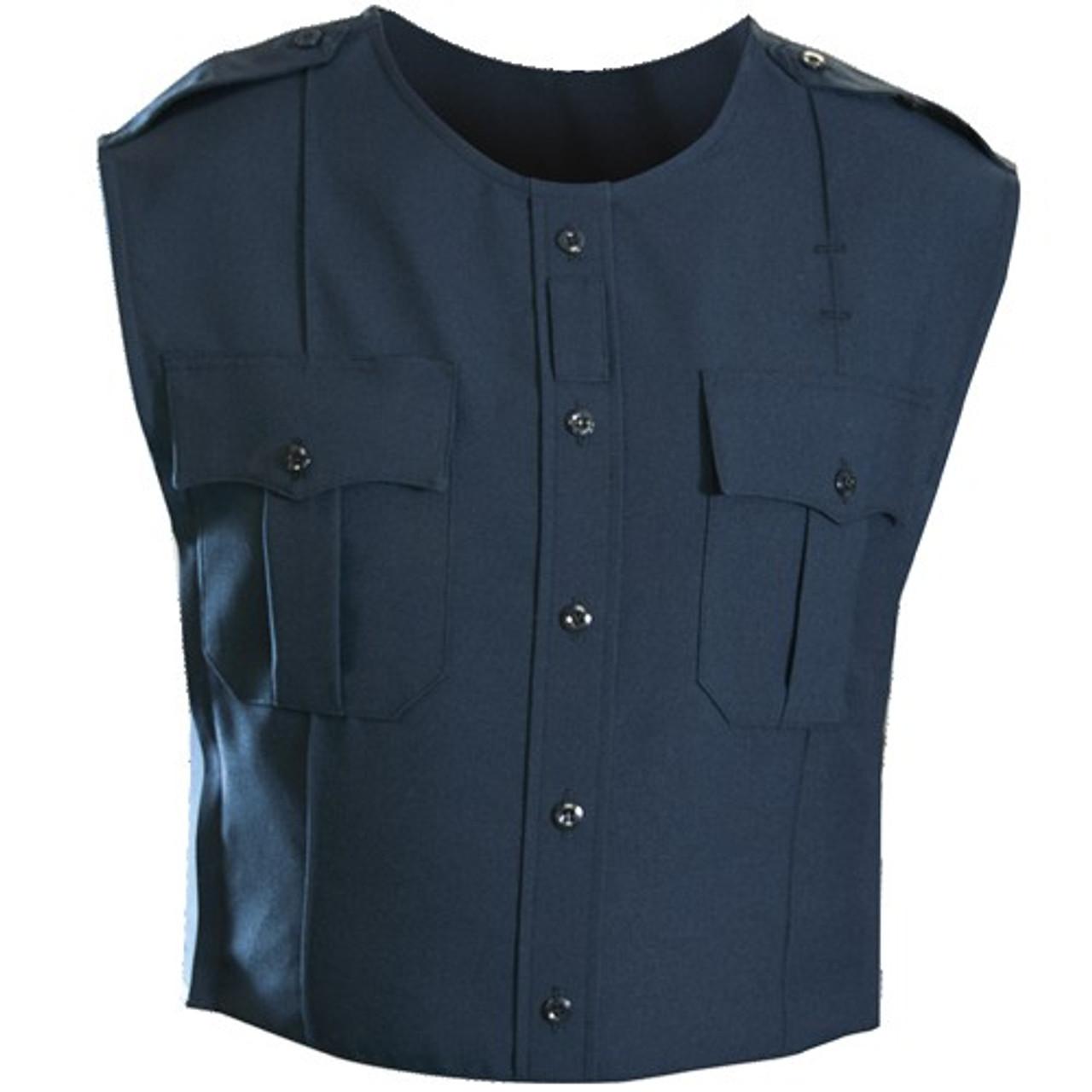 Blauer 100/% Polyester Armorskin 8370