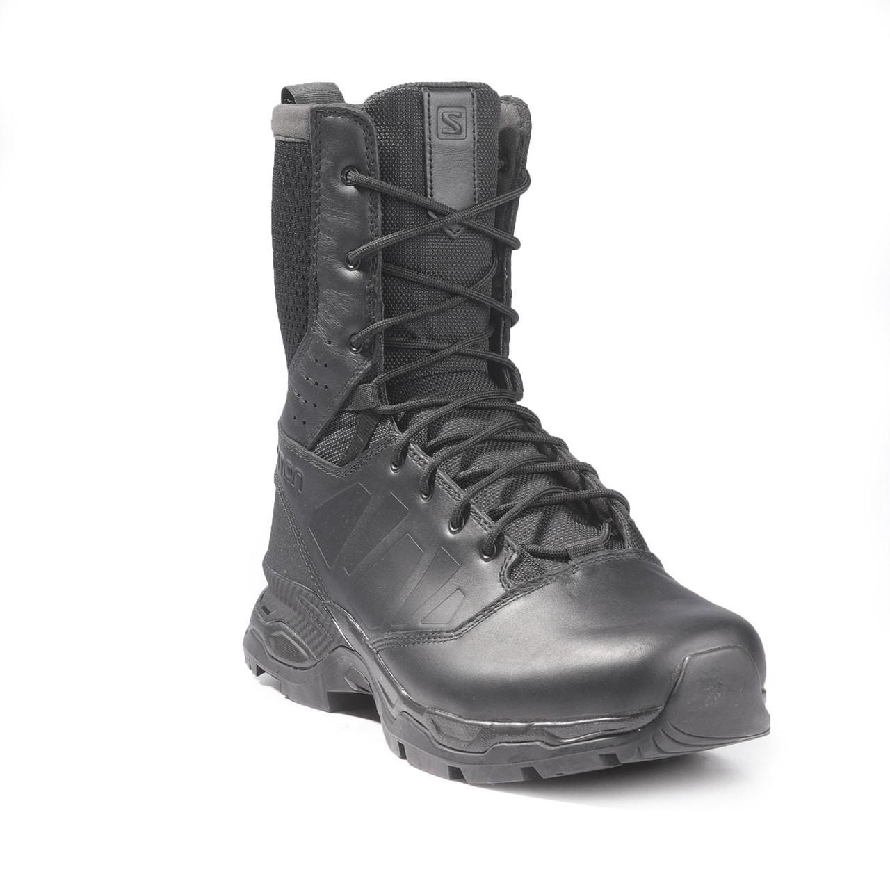 Salomon Forces Jungle Ultra Boots