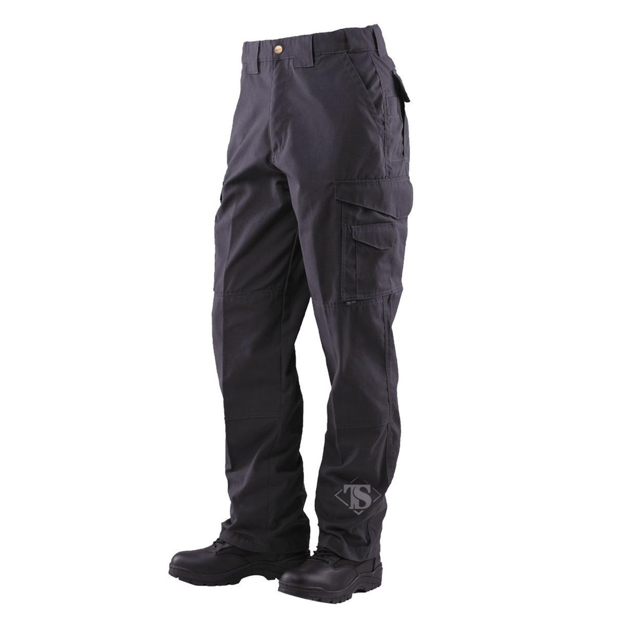 TRU-SPEC 24-7 Classic Pants for Women