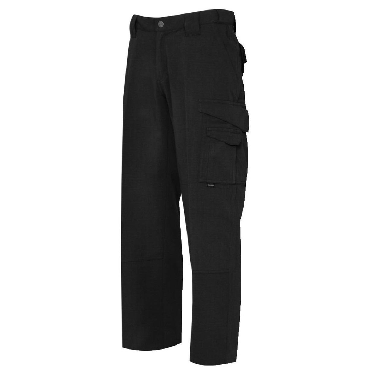Tru-Spec Men/'s 24//7 Series 65//35 Polyester//Cotton Rip-Stop Classic Pants