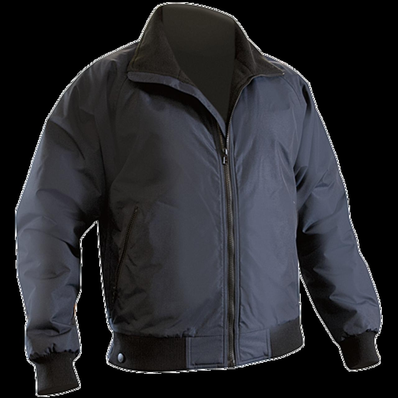 buy popular 9882b ed73b Blauer Fleece Lined Bomber Jacket | 6112