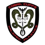 Cobra Cuffs