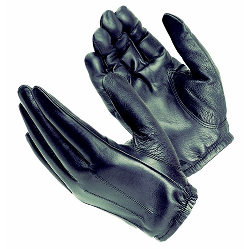 Hatch SG20P Dura-Thin Unlined Police Search Duty Gloves