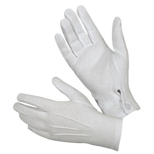 Hatch WG1000S Cotton Parade / Class A Gloves