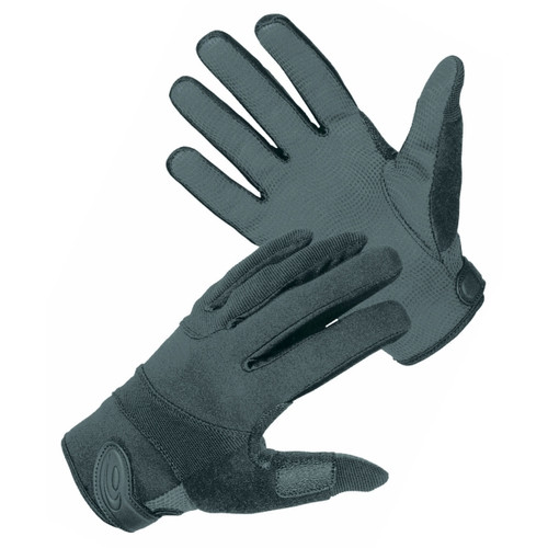 Hatch SGK100 Street Guard Glove w/ Kevlar
