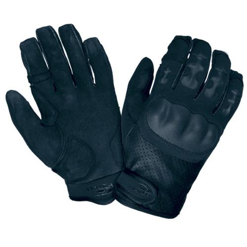 Hatch ULT100 Ultimatum Tactical Glove