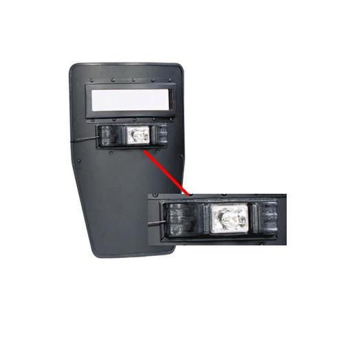 Protech 555 LED High Intensity Light