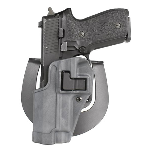 Blackhawk 4135 Serpa Level 2 Sportster Holster