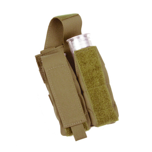 Protech TP12A Double 37/40mm Less Lethal Pouch