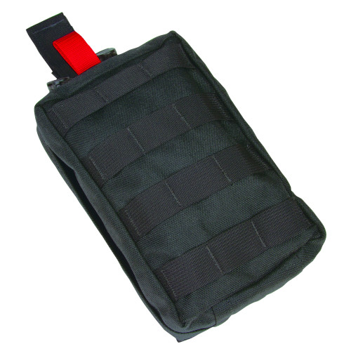 Protech TP20 Medic Pouch
