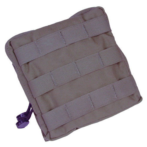 Protech TP24 Mini-Side Plate (MSP) Pouch