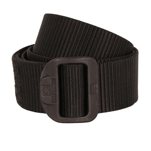 Propper Nylon Tactical Belt - F5603 in Black