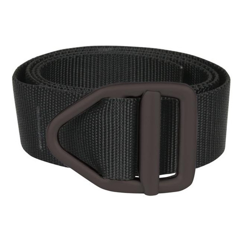 Propper Nylon 360 Tactical Belt - F5606 in Black