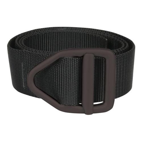 Propper Nylon 360 Tactical Belt - F5606 in Black
