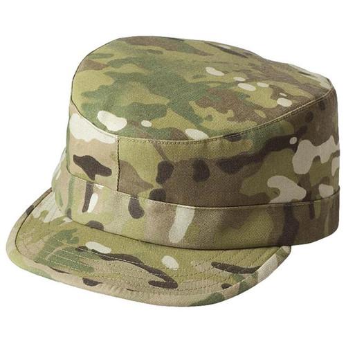 Propper ACU Patrol Caps - F5571
