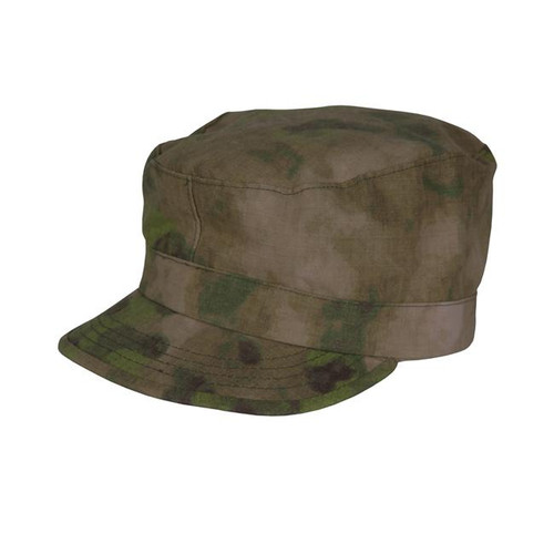 Propper Poly / Cotton Ripstop BDU Patrol Caps - F5505-38