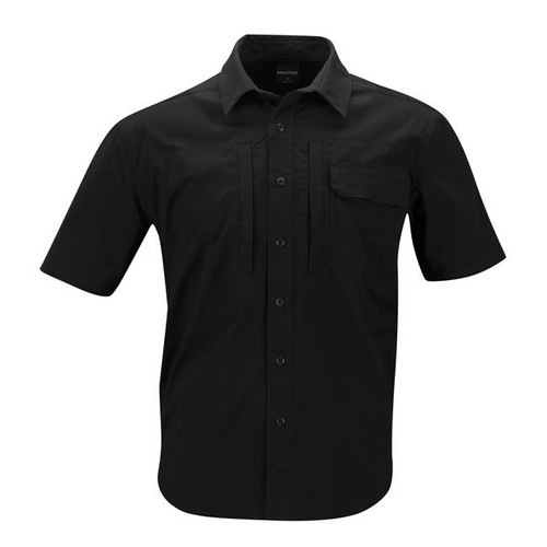 Men's Propper Short Sleeve STL Shirts - F5353-1G