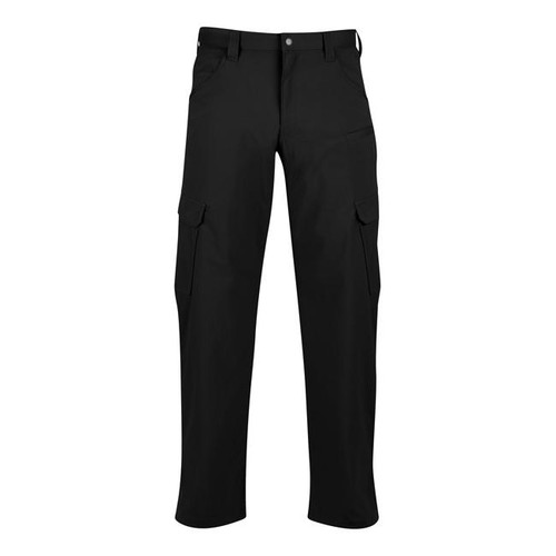 Men's Propper STL 1 Pants - F5282-1H