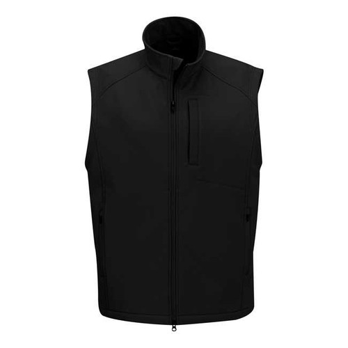 Men's Propper Icon Softshell Vests - F5429-0X