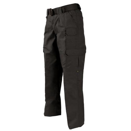 Men's Propper Lightweight Tactical Pants - F5252-50 -
