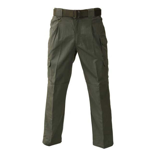 Women's Propper Tactical Pants - F5254-82