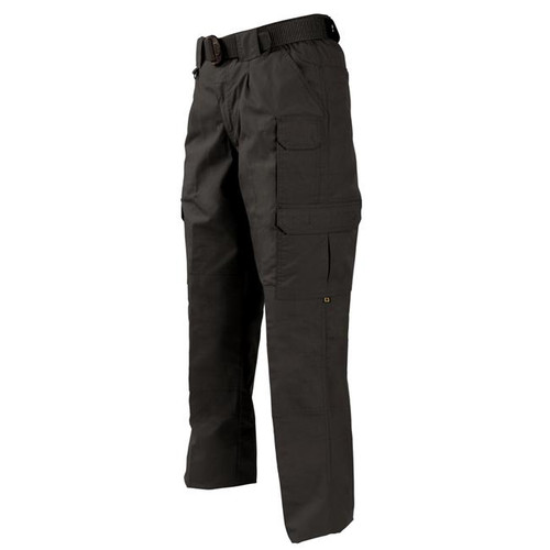 Men's Propper Lightweight Tactical Pants - F5254-50
