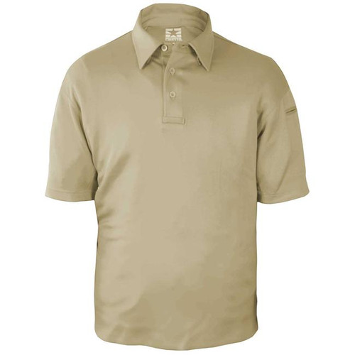 Women's Propper Short Sleeve ICE Performance Polos - F5327-72