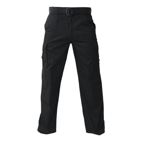Men's Propper Critical Response EMS Pants - F5285-50