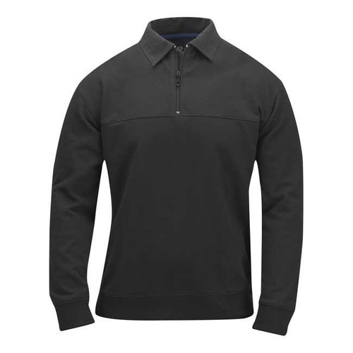 Men's Propper Job Shirts - F54030Y