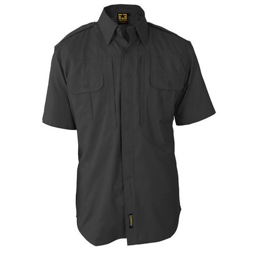 Propper Lightweight Short Sleeve Tactical Dress Shirts - F5311-50