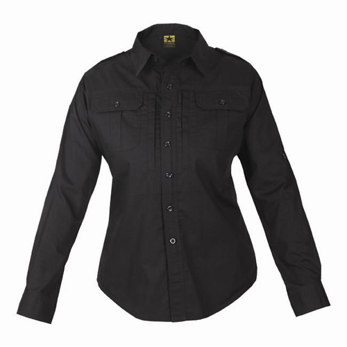 Women's Propper Long Sleeve Tactical Shirts - F5305-50