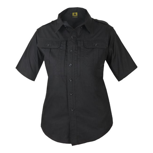 Women's Propper Short Sleeve Tactical Shirts - F5304-50