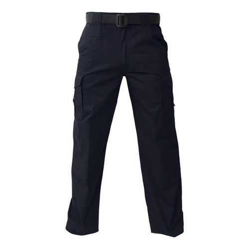 Women's Propper Critical Response EMS Pants - F5286-50