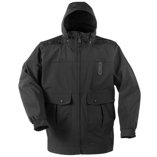 Propper Defender Gamma Long Rain Duty Jackets - F5477-75