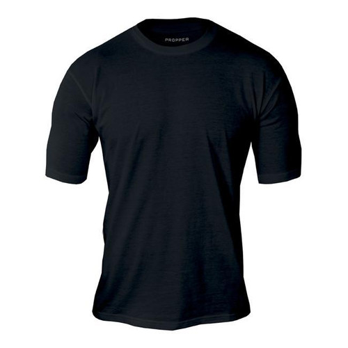 Men's Propper Pack 3 T-Shirts - F5306-0U