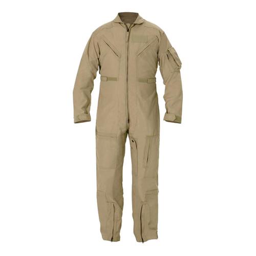 Propper CWU 27/P Nomex Flight Suits - F5115-46