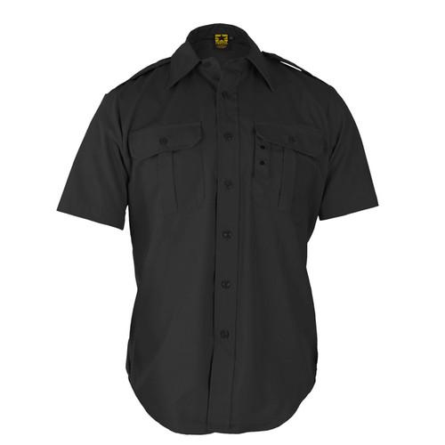 Propper Short Sleeve Tactical Dress Shirts - F5301-38